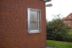 Fluchtfenster