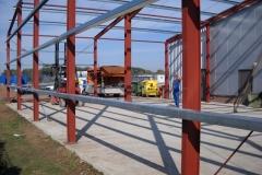 Stahlbau 4