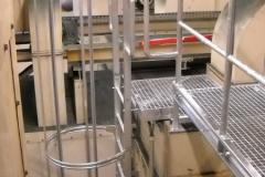 Stahlbau 8