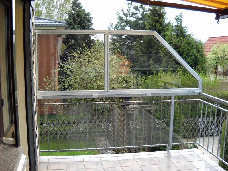 wind und sonnenschutz metallbau br ckner inhaber h kiowski. Black Bedroom Furniture Sets. Home Design Ideas