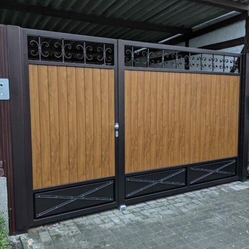 Mikupan-Golden-Oak-Rahmen-gepulvert-500x500